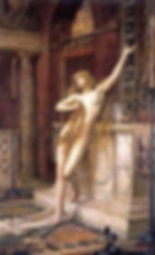 Hypatia (Mitchell 1885).jpg