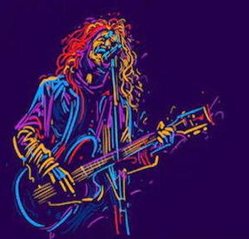 rock-guitarist.jpg
