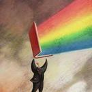 book rainbow.jpg