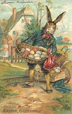 Easter Greetings hare.jpg