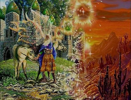 enchanted vale 4.jpg
