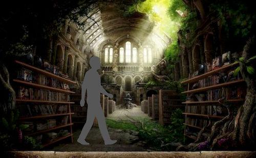 fantasy nature-library.jpg