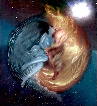 cosmic lovers 8.jpg