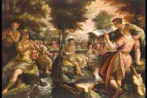 Allegory of Music (Franck).jpg