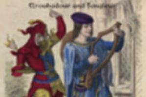 troubadour and jongleur.jpg