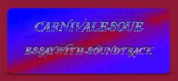 Carrnivalesque banner.jpg