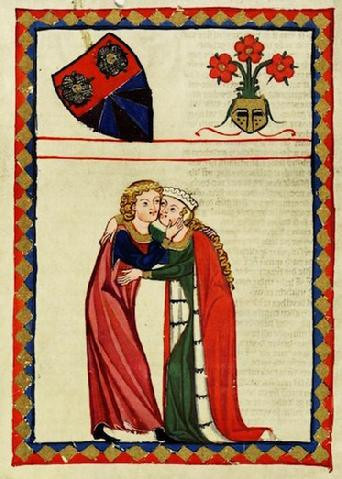 courtly lovers 13.jpg