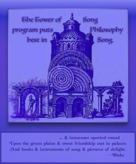 tower-of-song philosophy meme.jpg
