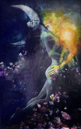 cosmic lovers 6.jpg