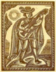 troubadour 3.jpg
