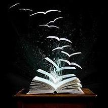 winged book.jpg
