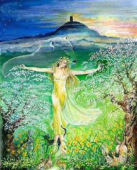 Ostara Goddess of Spring.jpg