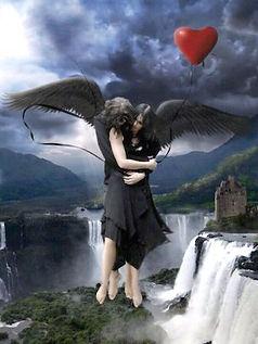angel-lover 3.jpg