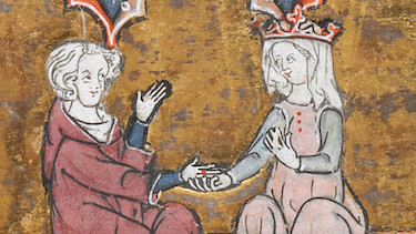 courtly lovers 35.jpg