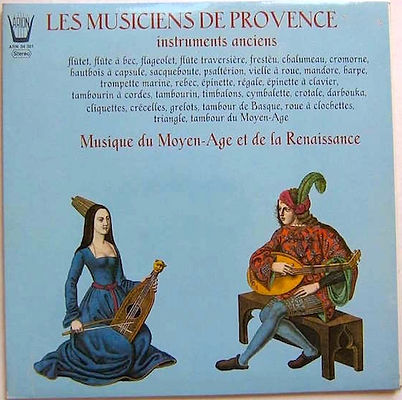Les Musiciens De Provence.jpg