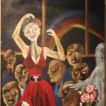 LC The Gypsy Wife artwork.jpg