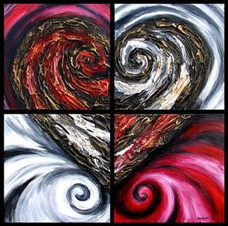heart-spiral.jpg