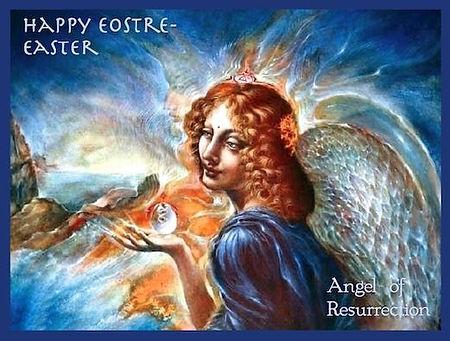 Eostre-Easter Angel of Resurrection.jpg