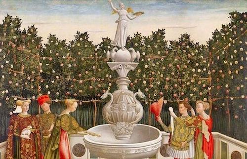 Garden of Love (Vivarini).jpg