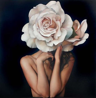 rose-woman 5.jpg