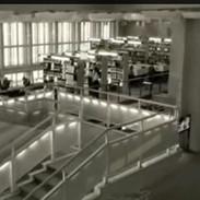 Berlin Library scene.jpg