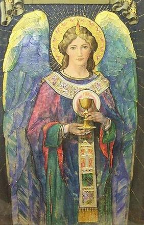 Angel of Grail.jpg