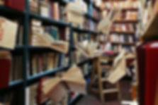 flying-books-library-bookshelves.jpg