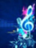 radio music-clef.jpg