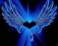 winged-heart 2.jpg