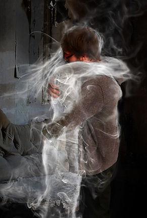 phantom lover 1.jpg