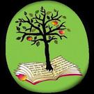 book tree.jpg