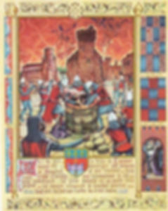 Albigensian Crusade 2.jpg