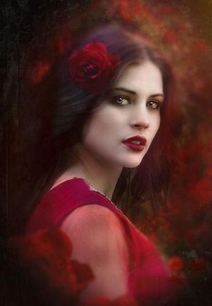 rose-woman 41.jpg