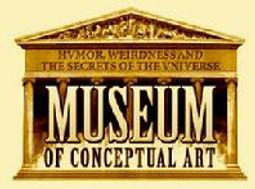 Museum Conceptual Art.jpg