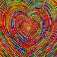 colorful heart 5.jpg