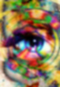 see-what-I-mean eye 3.jpg
