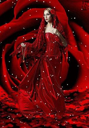 rose-woman 64.jpg