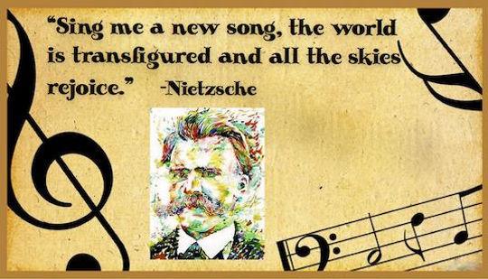 Nietzsche on music 1.jpg