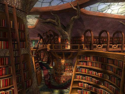 magical library 3.jpg