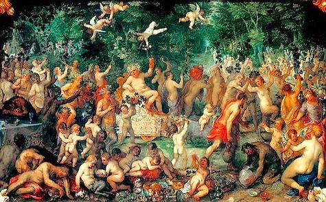 Bacchanalia (Balen and Brueghel 1620).jpg