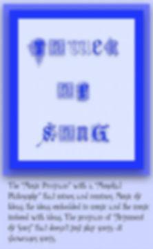 ToS banner music-ideas.jpg