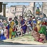 Carnevale de Ouargla