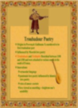 Troubadour Poetry.jpg