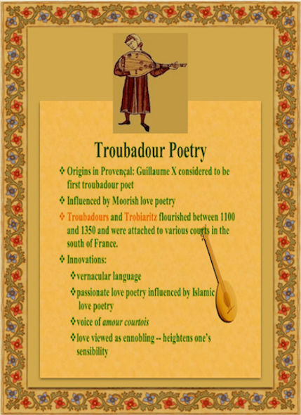 Troubadour Poetry.jpg