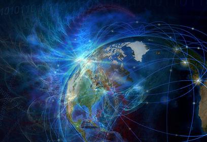 world wide web 2.jpg