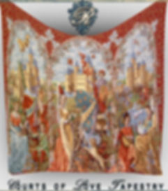 Courts of Love Tapestry.jpg