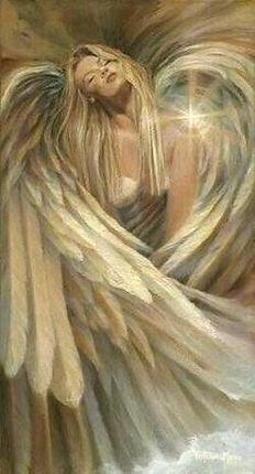 beloved angel 2.jpg