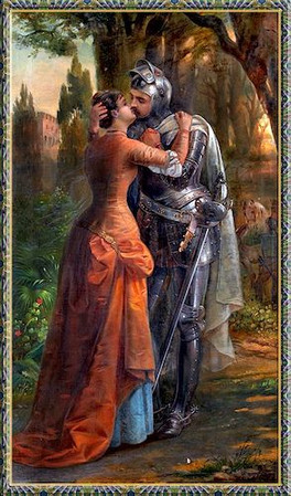 Knight and His Lady 2.jpg