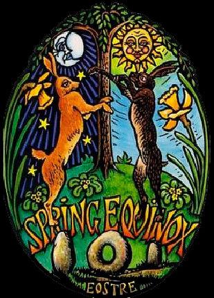 Spring Equinox Eostre hares.jpg