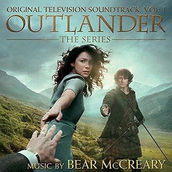 Outlander poster 1.jpg